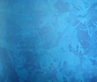 galleria7-pittura-fresca