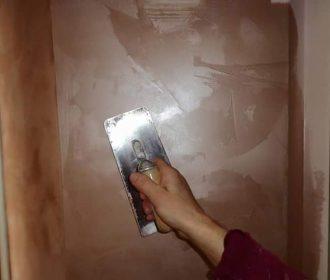 galleria9-pittura-fresca