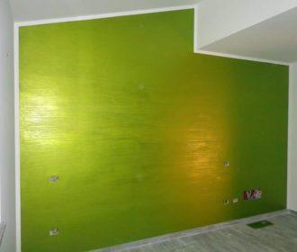 pittura-fresca-lavori50